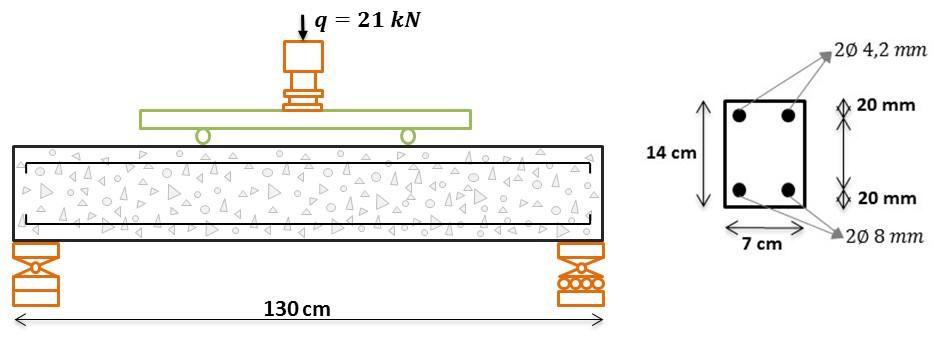 2007-6835-RA-1-08-00001-gf10.jpg